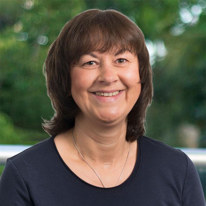 Susanne Weichenhain